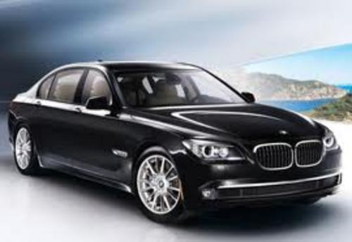 Pay for BMW 7 Series Service Manual