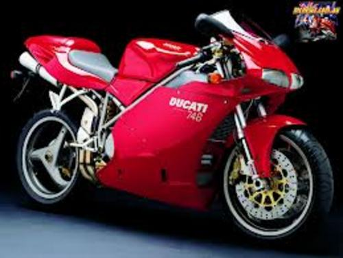 ducati 748 owners service manual 1994 2003 download. Black Bedroom Furniture Sets. Home Design Ideas