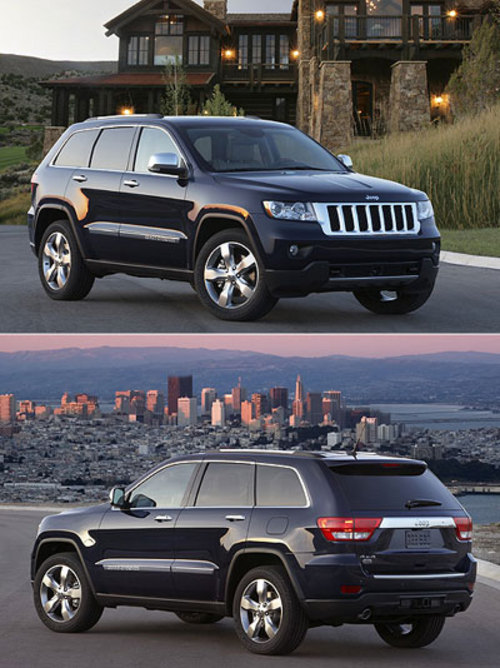 jeep grand cherokee wj service repair manual 2003. Black Bedroom Furniture Sets. Home Design Ideas