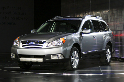 subaru legacy and outback factory service manual 2010 download ma rh tradebit com 2017 subaru outback factory service manual 2005 subaru outback factory service manual