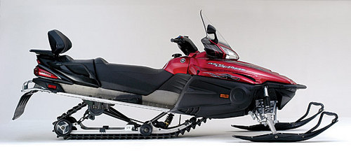 yamaha br250 bravo snowmobile service repair manual. Black Bedroom Furniture Sets. Home Design Ideas