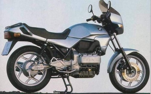 bmw k75 k100 k1 k1100 service repair manual download. Black Bedroom Furniture Sets. Home Design Ideas