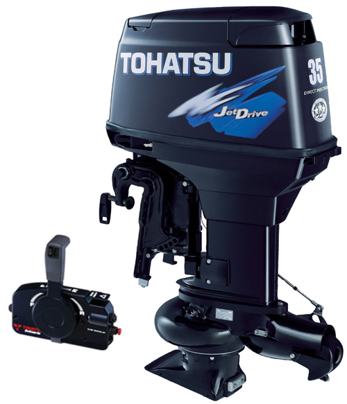 Tohatsu Workshop Service Manual Download Manuals Technical