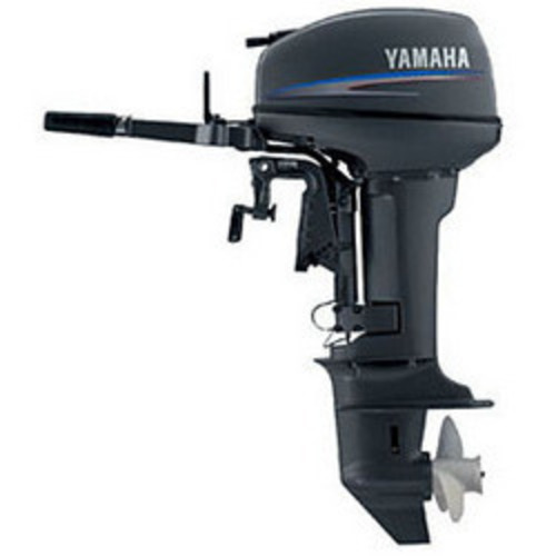 yamaha outboard parts manual pdf