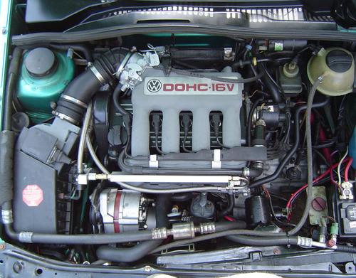 Abf 2 0 16v Engine Repair Manual Download Manuals