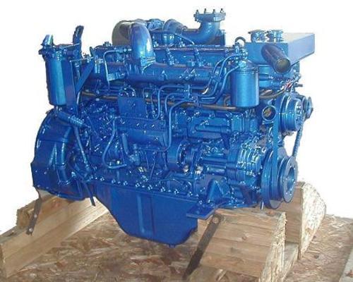 Pay for ISUZU DIESEL ENGINE 6BG1 INSTRUCTION MANUAL