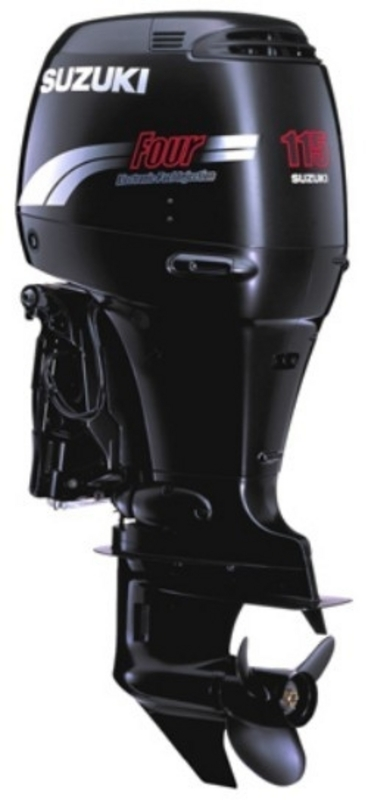 H likewise V as well  further  additionally Fig. on suzuki outboard parts diagrams