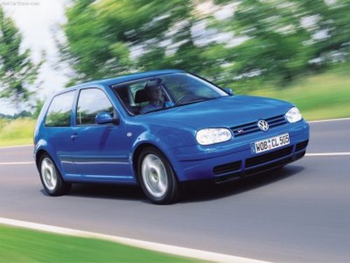 Pay for VW Golf & Jetta Service And Repair Manual 1997