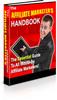 Thumbnail Affiliate Marketers Handbook - New PLR eBook