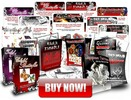 Thumbnail 9 Tattoo eBooks + Turnkey Websites MRR Package