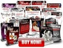 Thumbnail Tattoo eBooks With Master Resale Rights