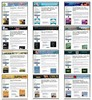 Thumbnail 47 Clickbank Websites - Brand New Turnkey Websites MRR