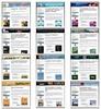 Thumbnail 47 Clickbank Websites - Brand New Turnkey Websites MRR