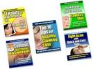 Thumbnail 5 No Restriction PLR eBooks Package