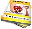 Thumbnail 25 NEW Weight Loss PLR Articles Vol.3
