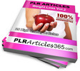 Thumbnail 25 NEW Weight Loss PLR Articles Vol.2
