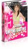 Thumbnail Online Dating PLR eBook