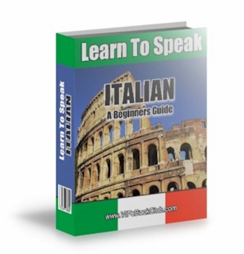Learn Italian with Lucrezia - YouTube