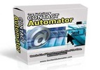 Thumbnail Contact Automator With Master Resale Rights.zip
