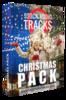 Thumbnail CHRISTMAS MUSIC