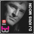 Thumbnail Kris Moon Reson Refill