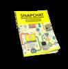 Thumbnail Book Snapchat Marketing Excellence