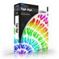 Thumbnail Blox Tye Dye PS Brush Pack