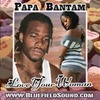 Thumbnail Papa Bantam - Love your Woman