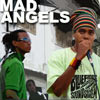 Thumbnail Mad Angels - The Gals Wan Shatas