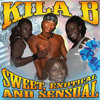Thumbnail Kila B -Queen of the Dancehall