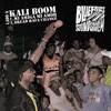 Thumbnail Kali Boom -  Mi Amiga, Mi Amor