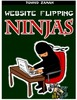 Thumbnail Website Flipping Ninjas - PLR