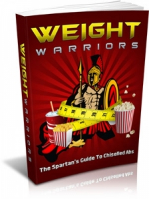 Pay for Weight Warriors!