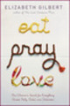 Thumbnail Elizabeth Gilbert Eat, Pray, Love