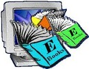Thumbnail lots of ebooks