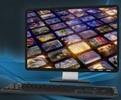 Thumbnail Get TV On Ur PC
