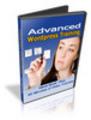 Thumbnail *NEW* Advanced Wordpress Training Video Tutorials (MRR)