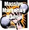 Thumbnail Massive Marketing Manual.