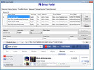 Thumbnail FB Group Poster Software