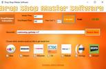 Thumbnail Drop Shop Master Software