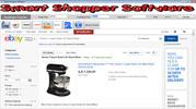 Thumbnail Smart Shopper Software