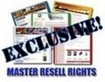 Thumbnail 10 Adsense Ready Niche Sites