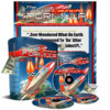 Thumbnail Rocket Launch Formula Video Course