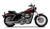 Thumbnail Harley-Davidson Dyna Models 2001 Service Manual