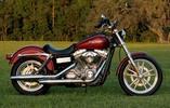 Thumbnail Harley-Davidson Dyna Models 2006 Service Manual