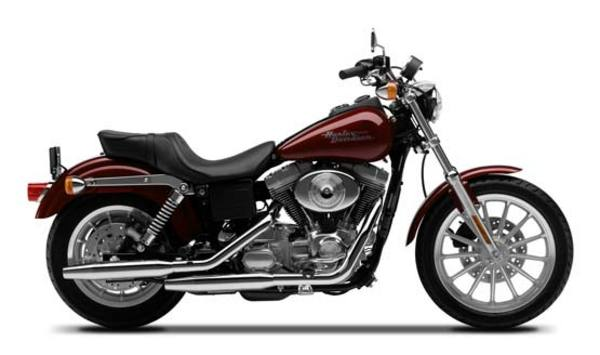 harley davidson dyna models 2001 service manual download. Black Bedroom Furniture Sets. Home Design Ideas