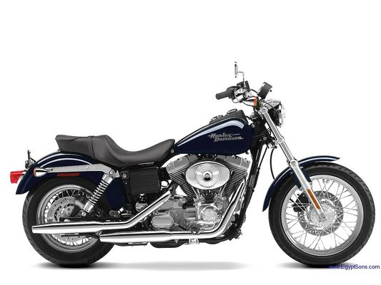 Harley davidson dyna models 2002 service manual download for Harley davidson motor credit
