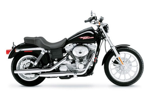 harley davidson dyna models 2004 service manual download. Black Bedroom Furniture Sets. Home Design Ideas