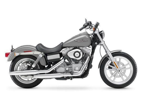 Pay for Harley-Davidson Dyna Models 2008 Service Manual