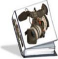 Thumbnail Web Video Production and Marketing